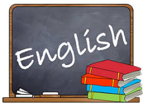 native English teacher (speaking teacher)